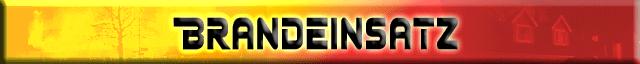 Feuer Klein